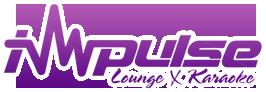 Impulse Lounge Karaoke